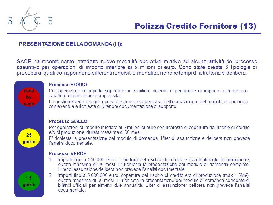 Polizza Credito Fornitore (13)