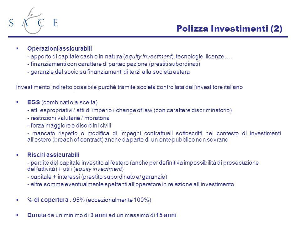 Polizza Investimenti (2)