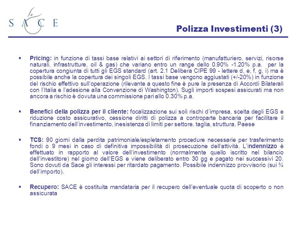 Polizza Investimenti (3)