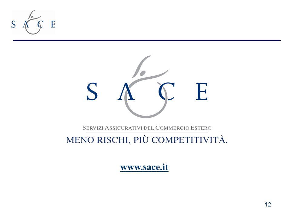 www.sace.it
