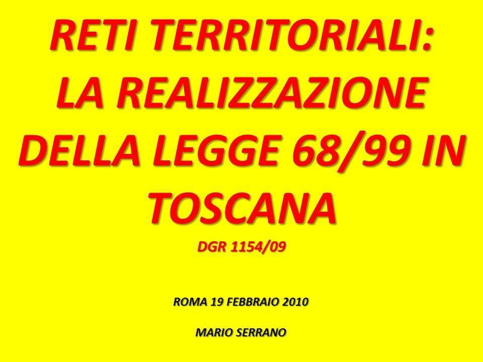 ROMA 19 FEBBRAIO 2010 MARIO SERRANO