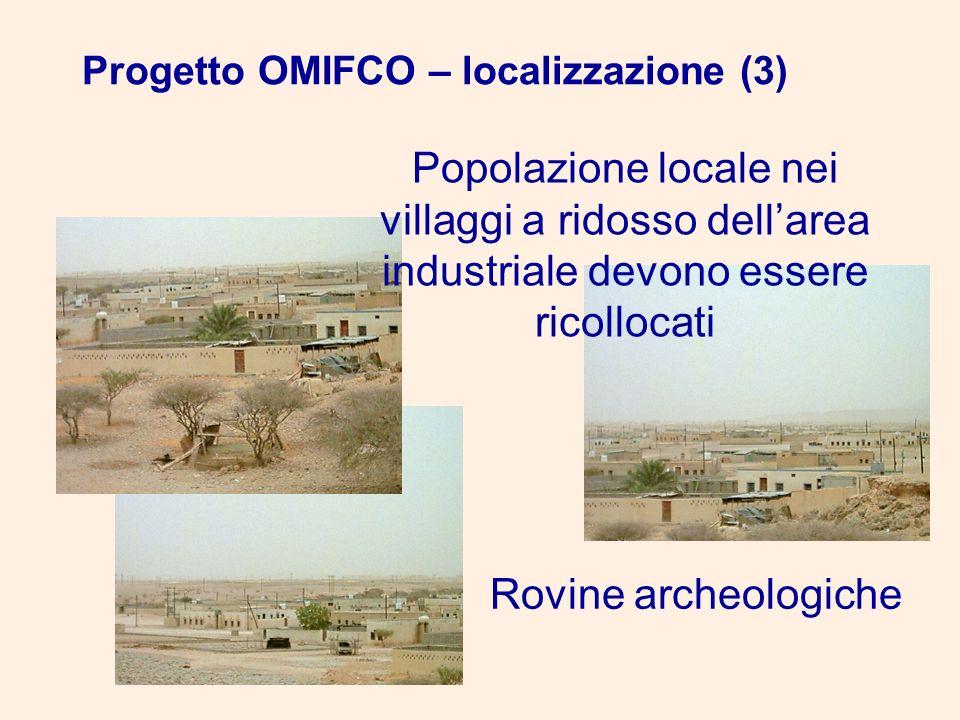 Progetto OMIFCO – localizzazione (3)
