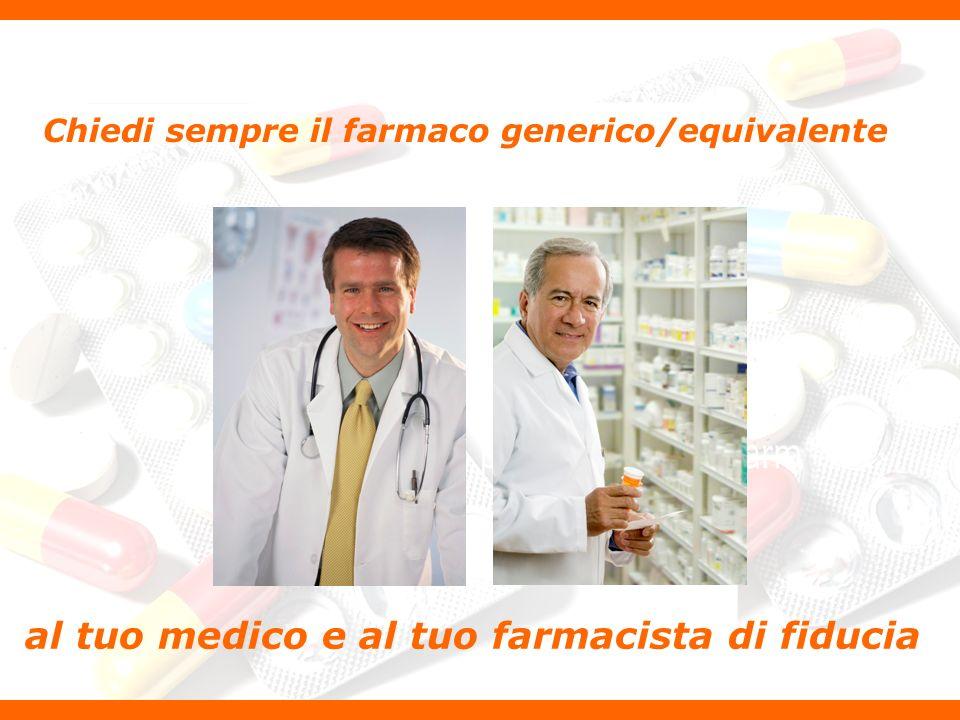 proprieta ratiopharm al tuo medico e al tuo farmacista di fiducia