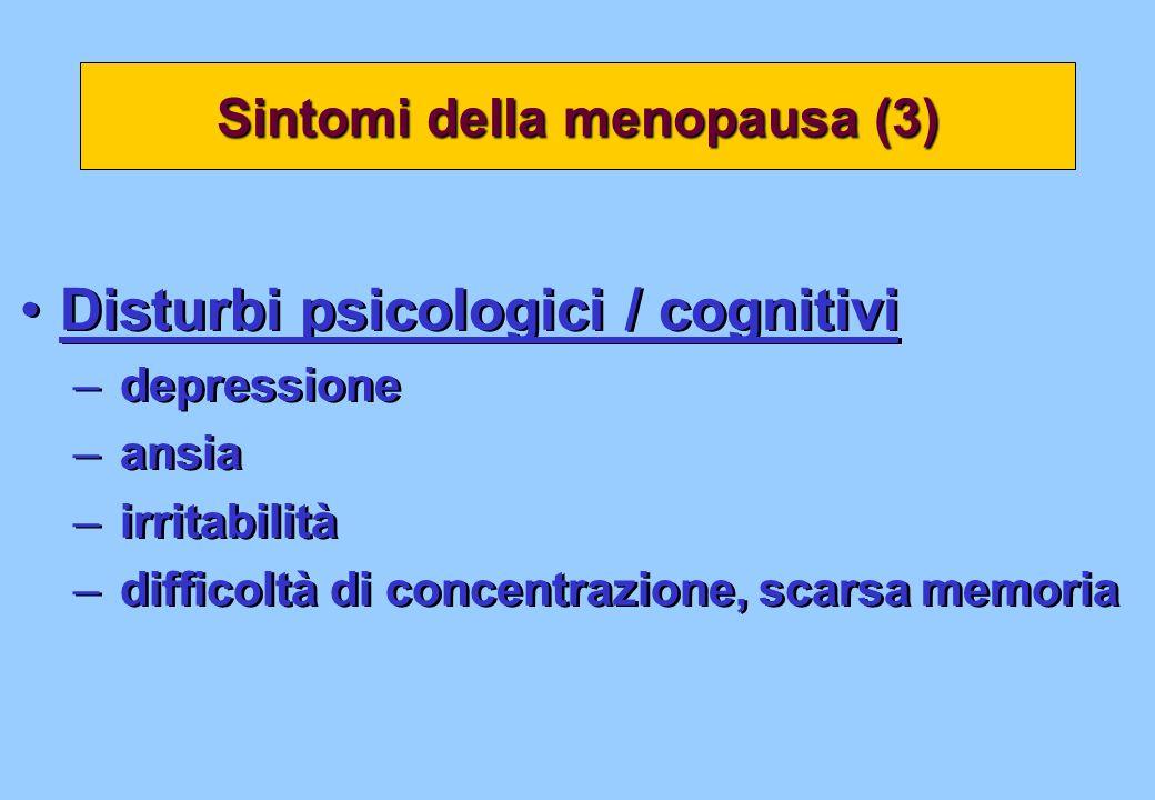 Sintomi della menopausa (3)
