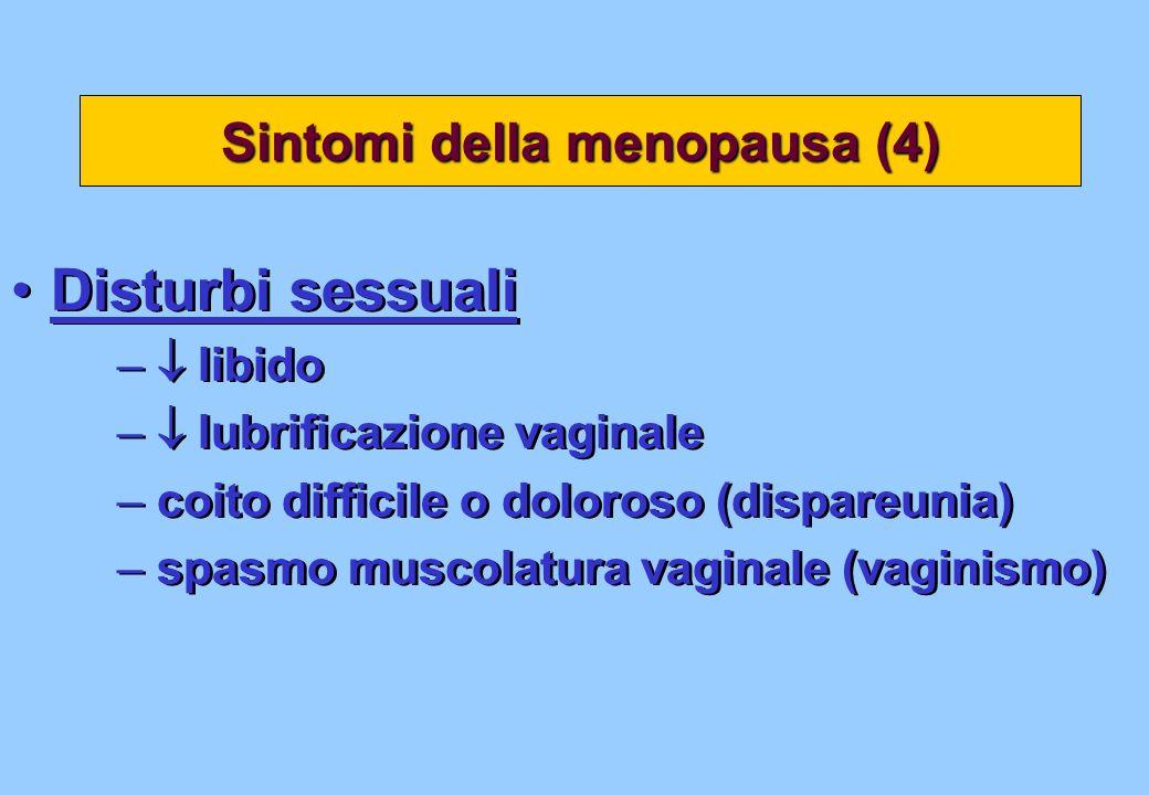 Sintomi della menopausa (4)