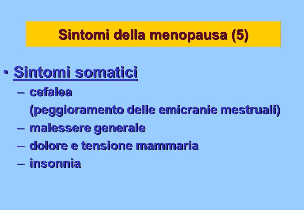 Sintomi della menopausa (5)