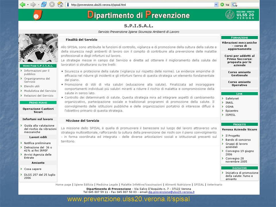 www.prevenzione.ulss20.verona.it/spisal