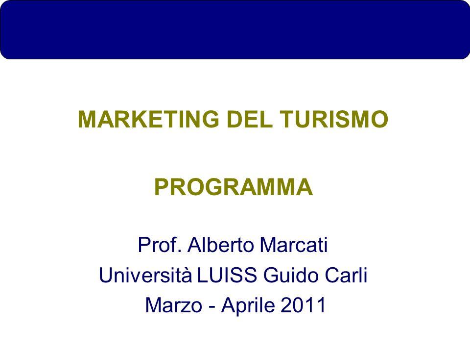 Università LUISS Guido Carli