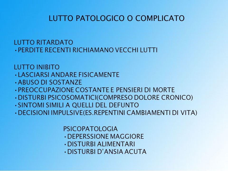 Favorito SOLTANTO COLORO CHE EVITANO L'AMORE - ppt scaricare GK65
