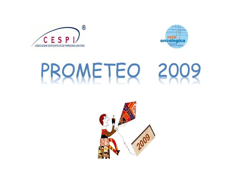 prometeo 2009