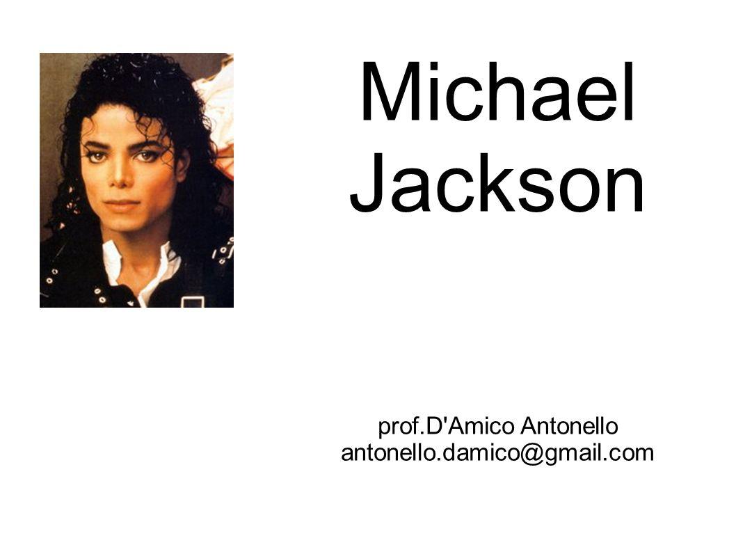 prof.D Amico Antonello antonello.damico@gmail.com