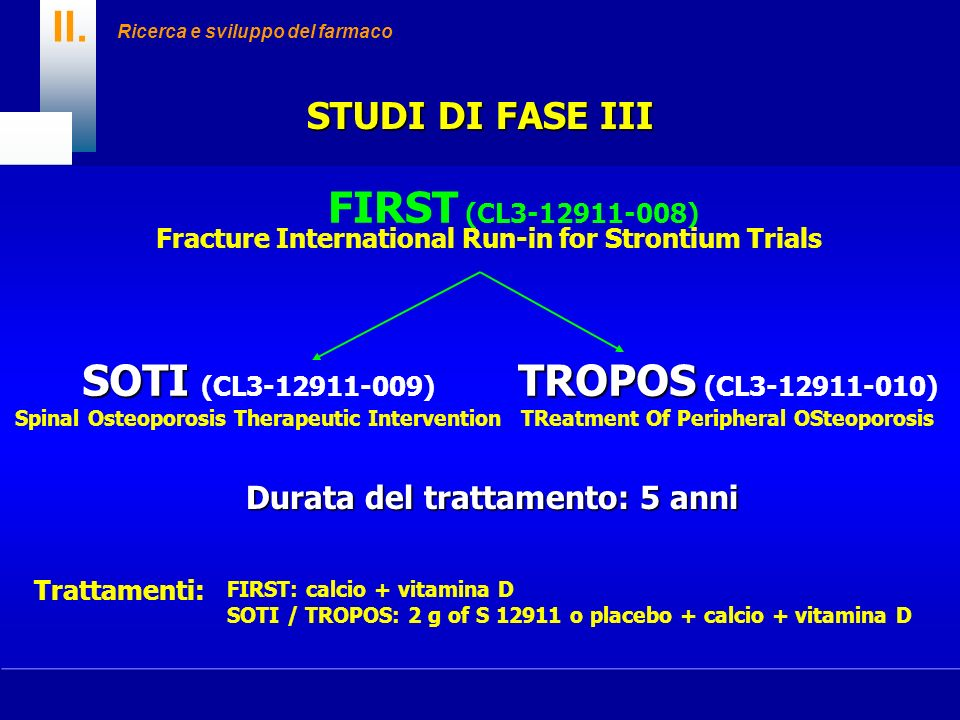 SOTI (CL3-12911-009) TROPOS (CL3-12911-010)