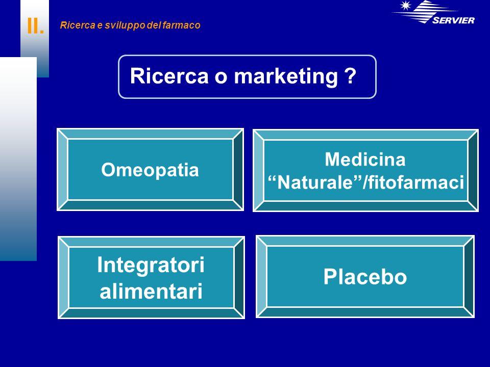 Naturale /fitofarmaci