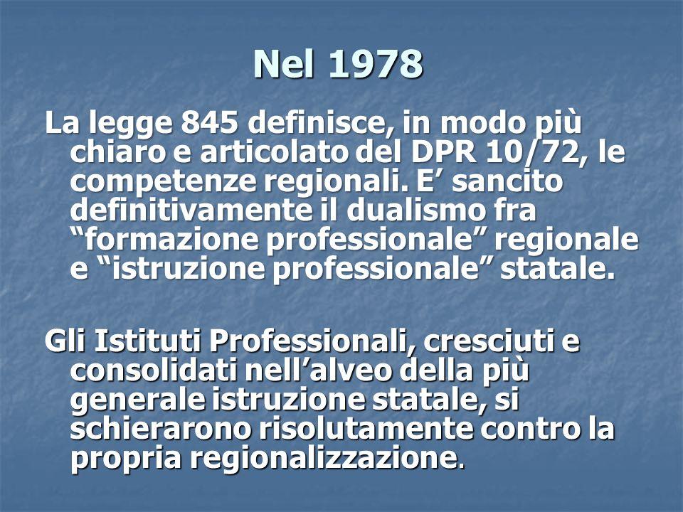Nel 1978
