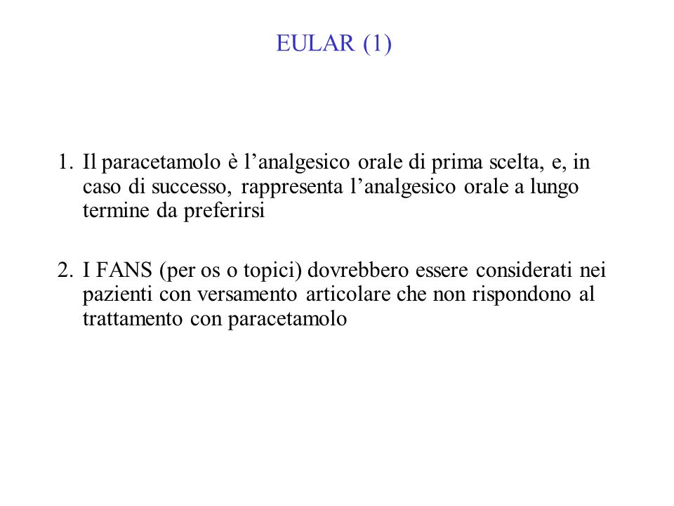 EULAR (1)