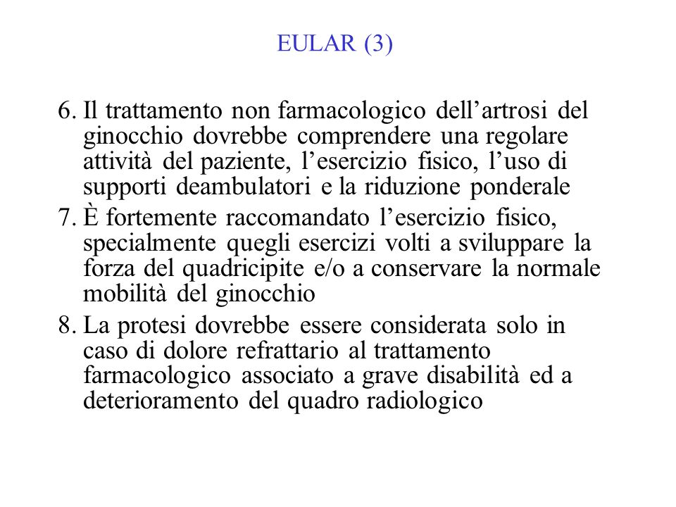 EULAR (3)