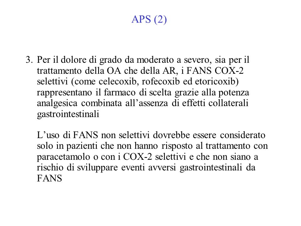 APS (2)