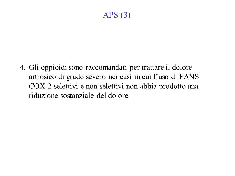 APS (3)