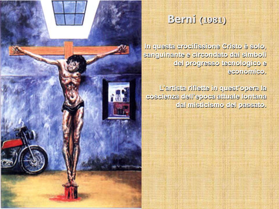 Berni (1981)