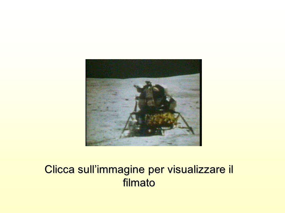 Clicca sull'immagine per visualizzare il filmato