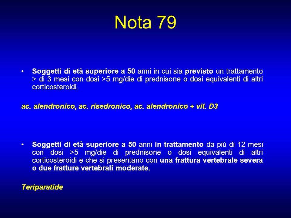 Nota 79