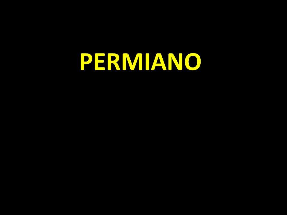 PERMIANO