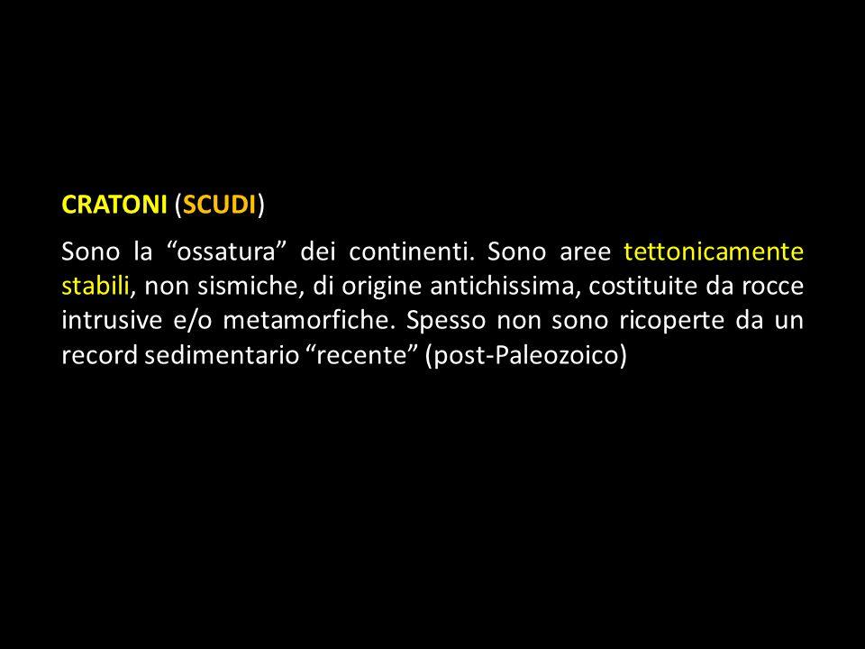 CRATONI (SCUDI)