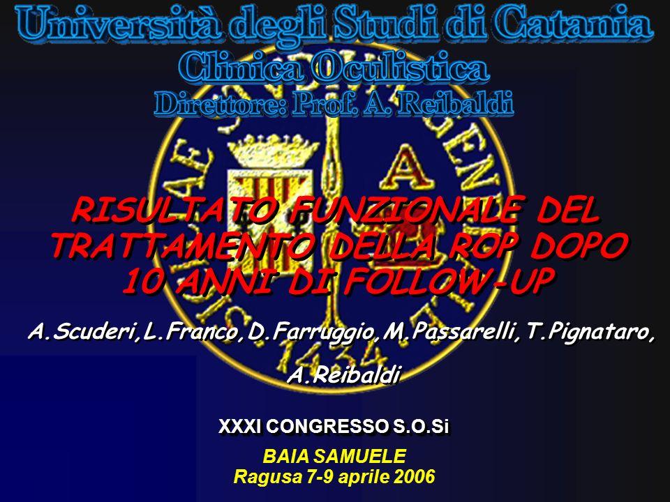 A.Scuderi,L.Franco,D.Farruggio,M.Passarelli,T.Pignataro,