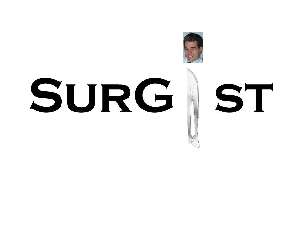 SurG st