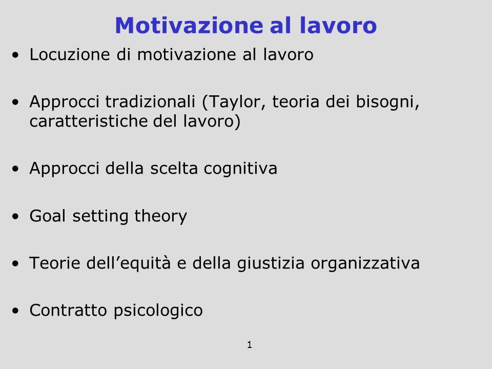 Motivazione al lavoro Locuzione di motivazione al lavoro