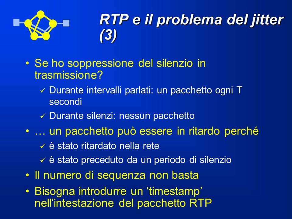 RTP e il problema del jitter (3)