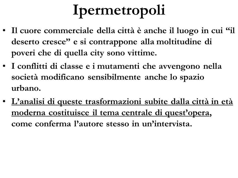 Ipermetropoli