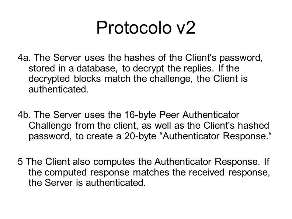 Protocolo v2