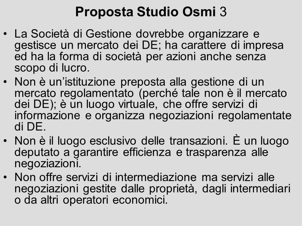 Proposta Studio Osmi 3