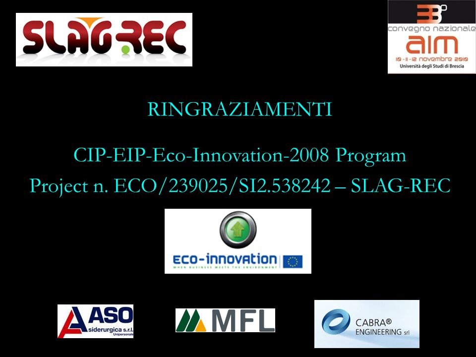 CIP-EIP-Eco-Innovation-2008 Program