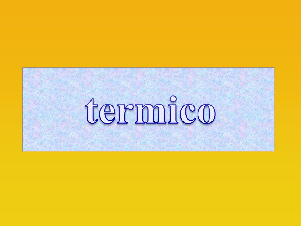 termico