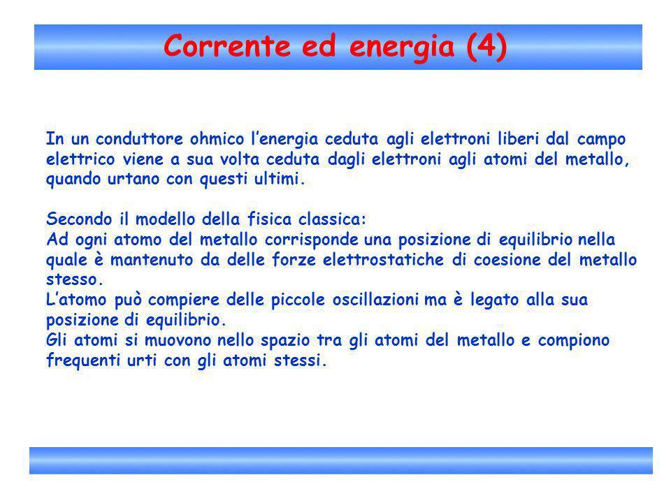 Corrente ed energia (4)