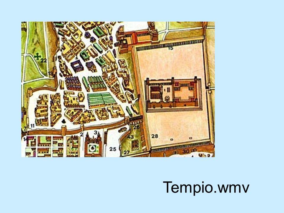 Tempio.wmv
