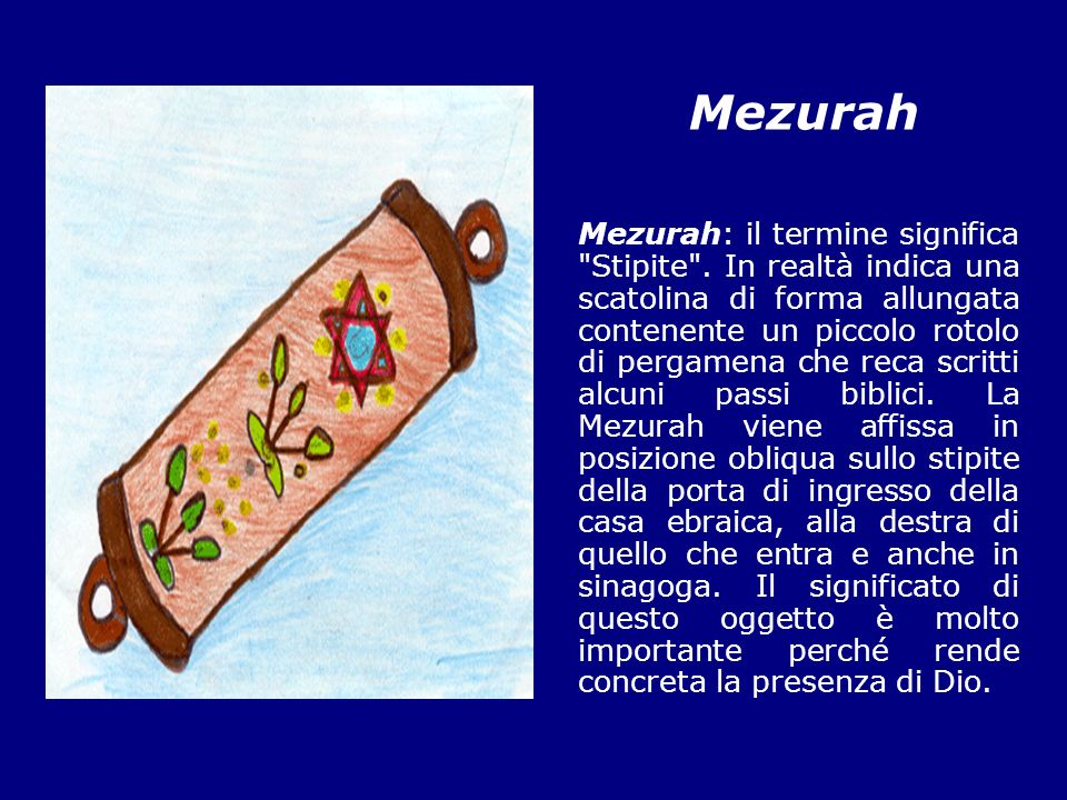 Mezurah