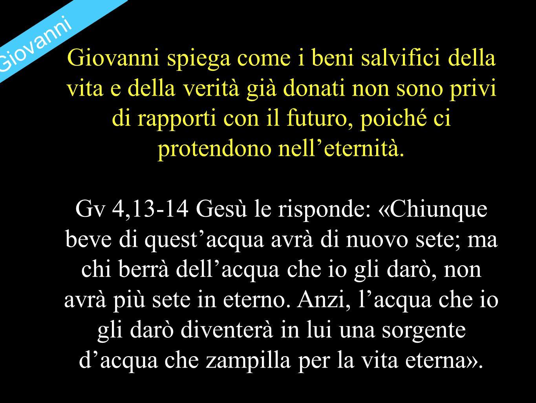 S. Giovanni