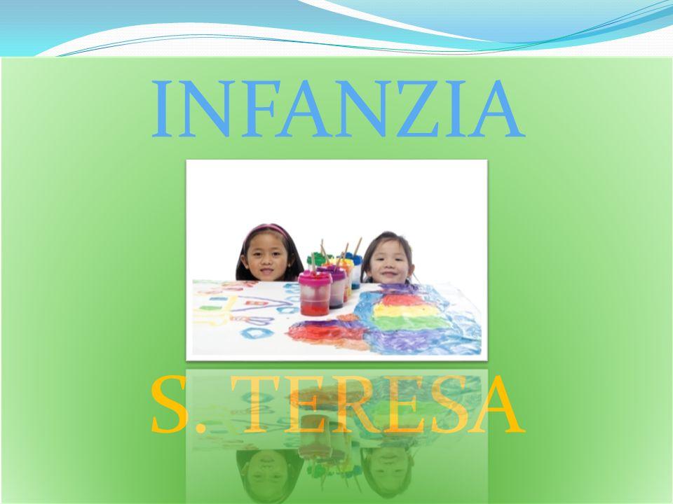 INFANZIA S. TERESA