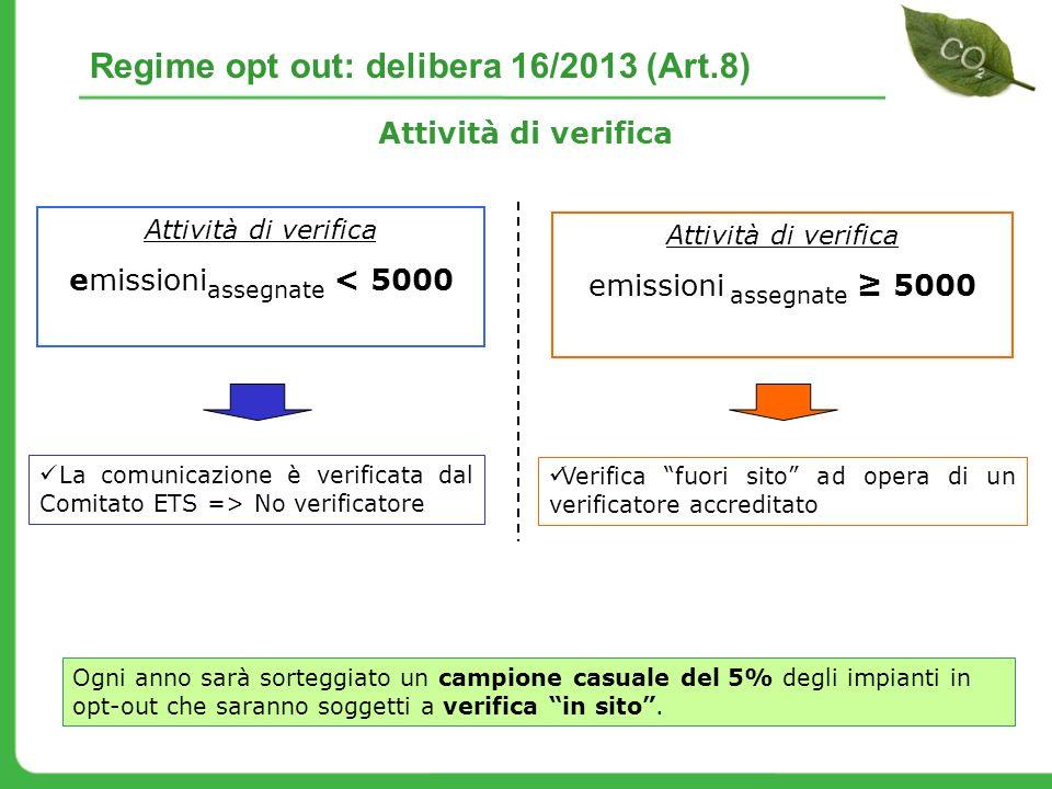 emissioniassegnate < 5000