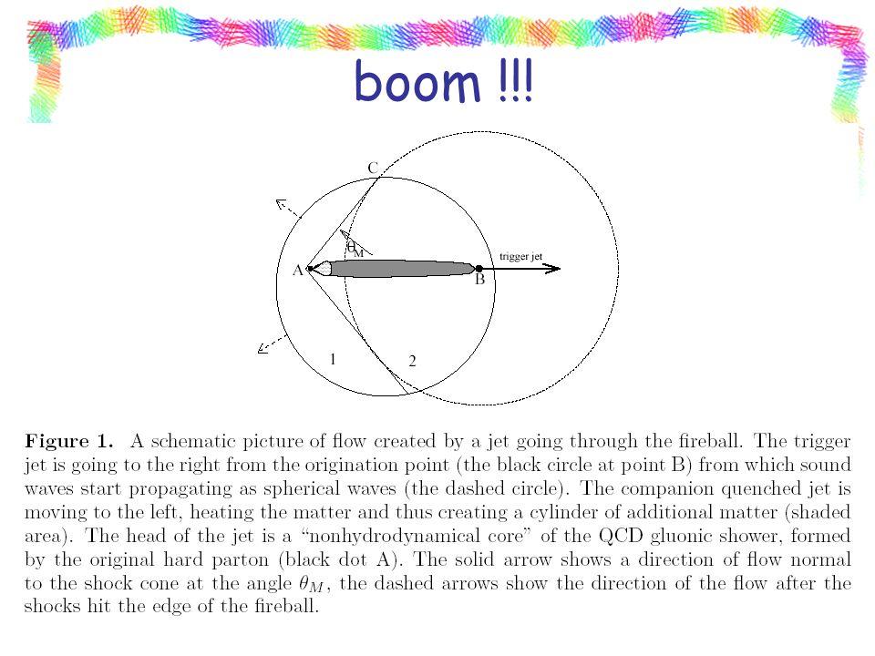 boom !!!