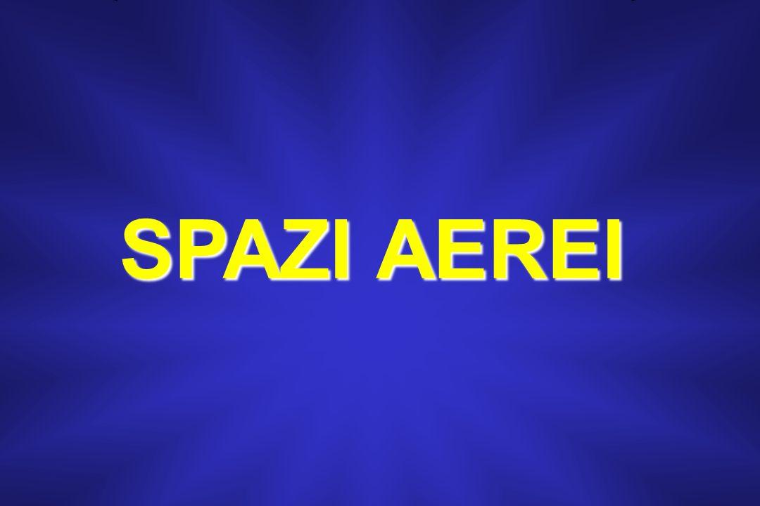 SPAZI AEREI 1