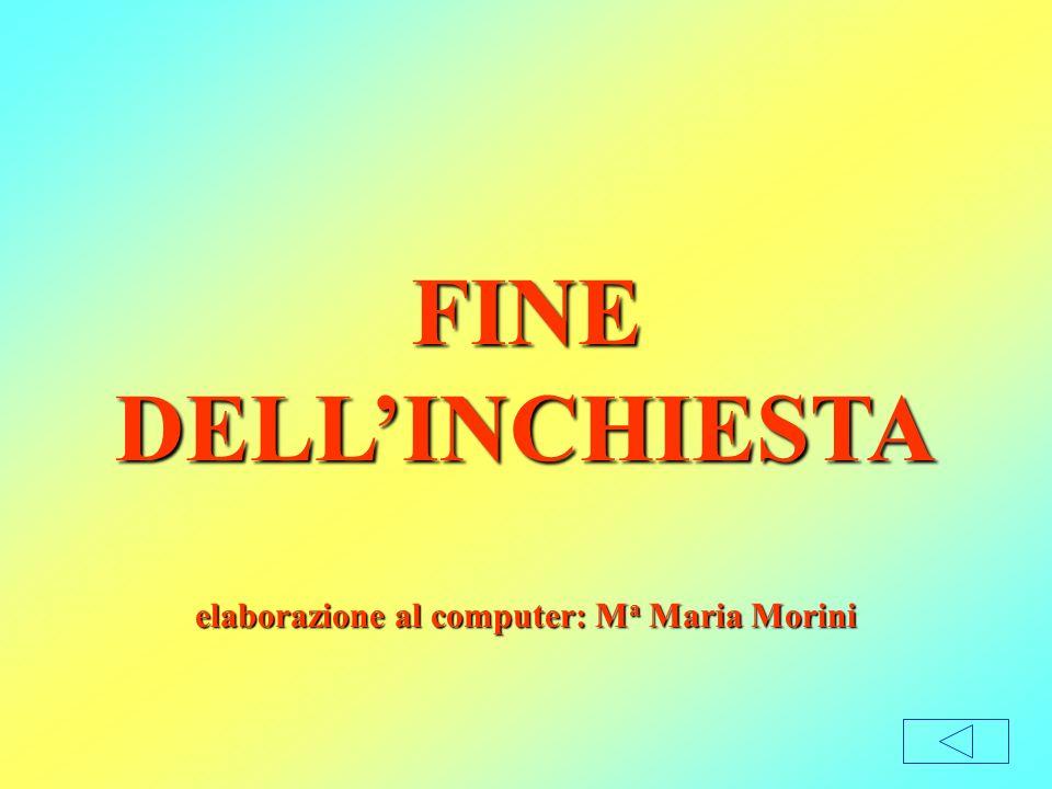 elaborazione al computer: Ma Maria Morini