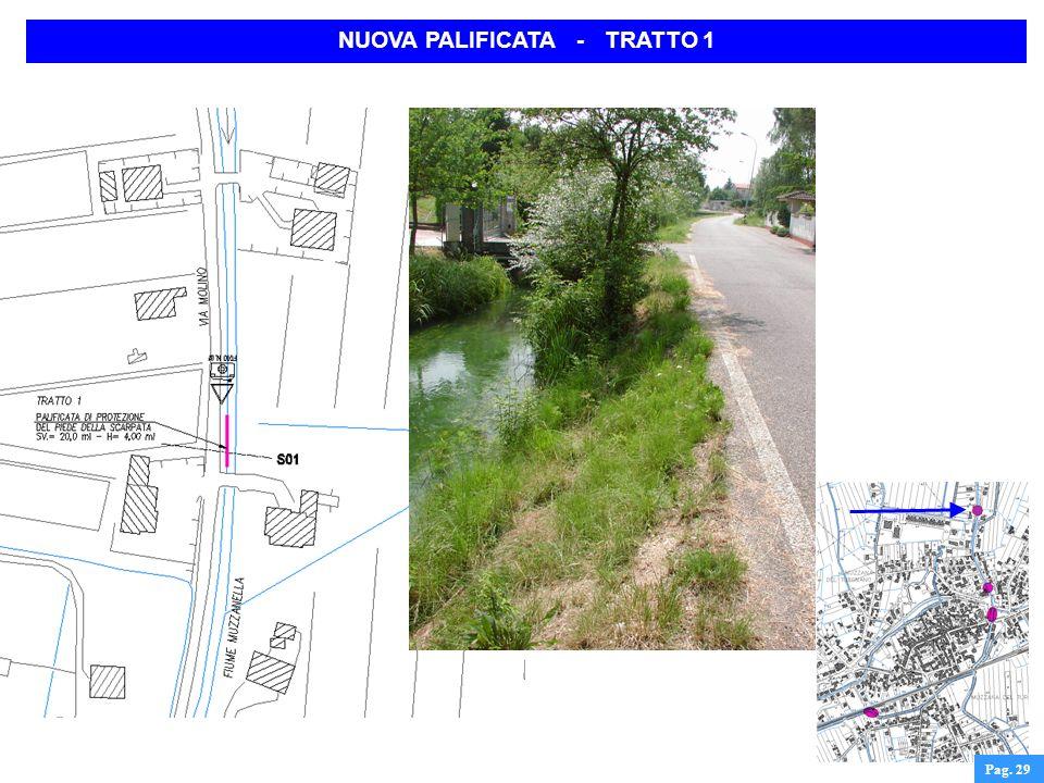 NUOVA PALIFICATA - TRATTO 1
