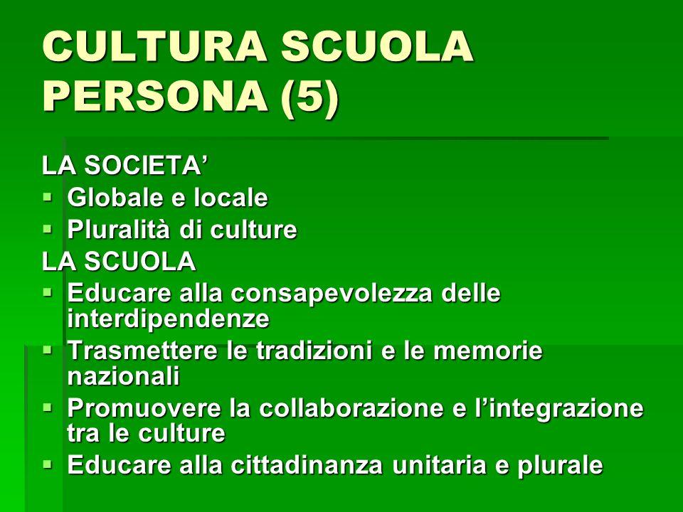 CULTURA SCUOLA PERSONA (5)