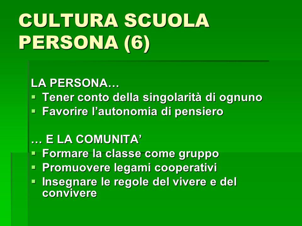 CULTURA SCUOLA PERSONA (6)