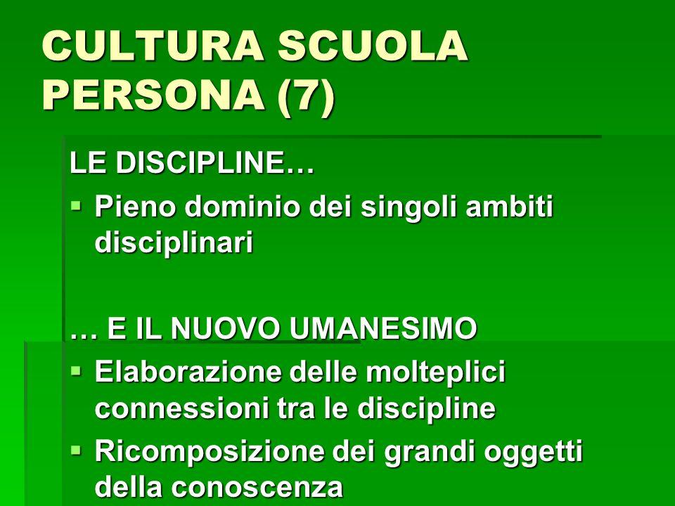 CULTURA SCUOLA PERSONA (7)