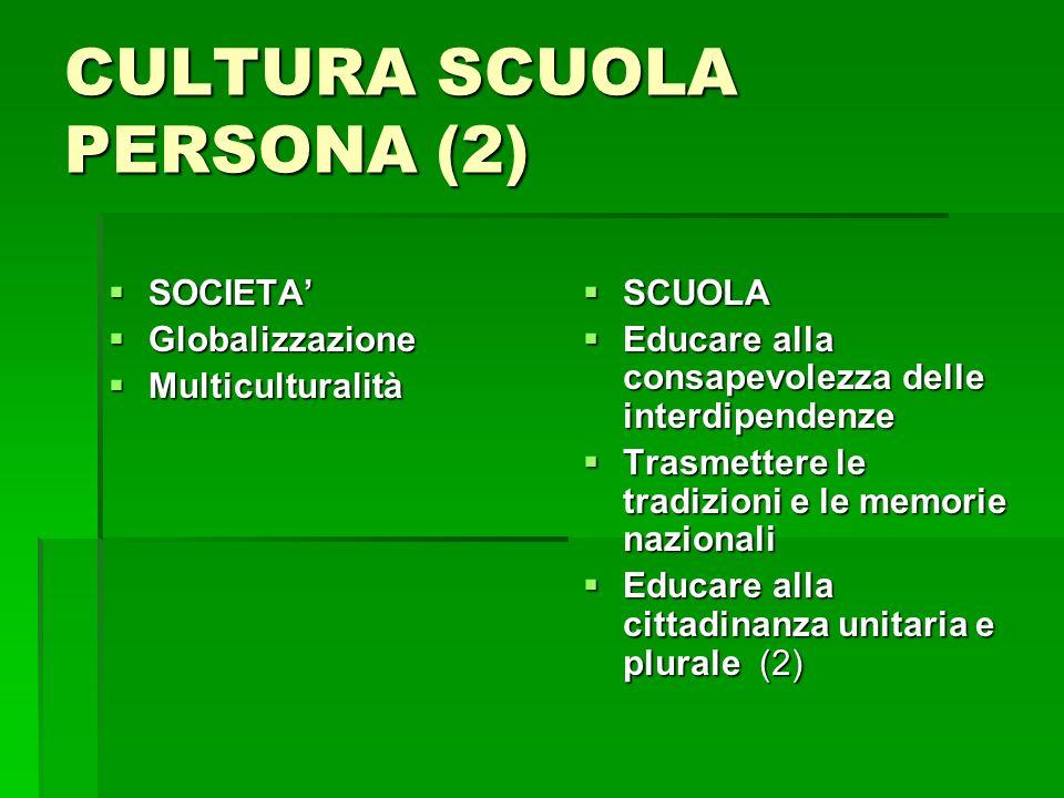 CULTURA SCUOLA PERSONA (2)